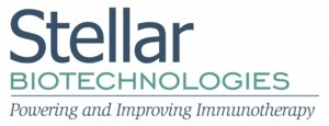 Stellar Biotechnologies to Present at International Aquaculture Symposium | Aquaculture Directory | Aquaculture Directory | Scoop.it
