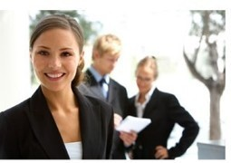 What Do CEOs Need to Know about Human Capital? | Global Employee Engagement | Scoop.it