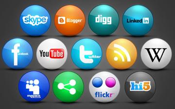 62 New Digital Media Resources You May Have Missed | lärresurser | Scoop.it