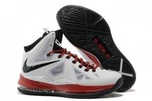 Buy Cheap wholesale Nike Lebron James 10 Shoes for sale | Cheap Nike Air Jordan Shoes,Cheap Nike Sneakers | Scoop.it