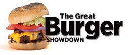 The Best Restaurants in New Jersey, 2011   Best Restaurant in New Jersey   Scoop.it