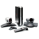Polycom HDX 8000-1080 Video Conference Equipment | TecMeout.com | Computer Hardware Software Accessories Store | Scoop.it