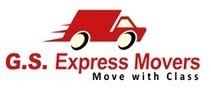 Office Moving Companies Toronto | Local Movers Company In Toronto | Scoop.it