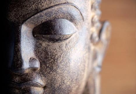 Corps et Esprit Zen : Quels sont les bienfaits du massage thai paris ? | Massage Thai | Scoop.it