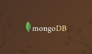 Using Mongoose ODM to Connect to MongoDB In Your Node.js Application | Single Page Applications & Cloud | Scoop.it
