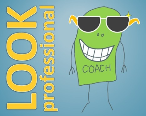 Win clients with this fantastic coaching tool | All About Coaching | Scoop.it
