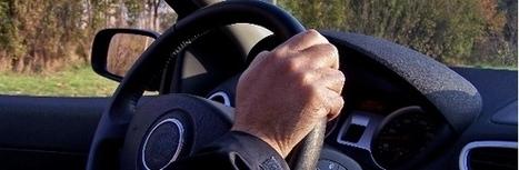Comment passer le permis de conduire accéléré ? | Vie_etudiante | Scoop.it