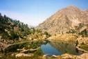 Mercantour : sur le GR 52® | Activités de Pleine Nature dans les Alpes-Maritimes | Balades, randonnées, activités de pleine nature | Scoop.it