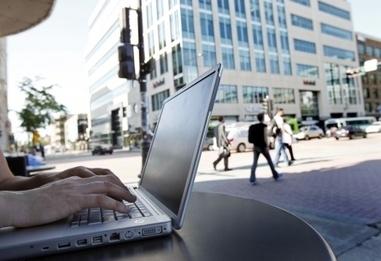18millions en logiciels Microsoft | Contrats gouvernementaux en TI | Scoop.it