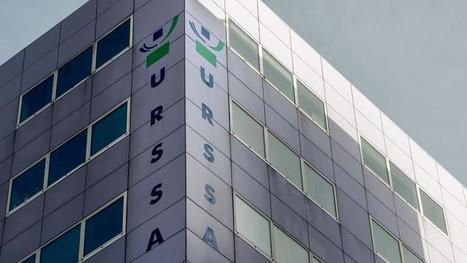 Urssaf : de nouvelles règles menacent les entreprises françaises | 694028 | Scoop.it