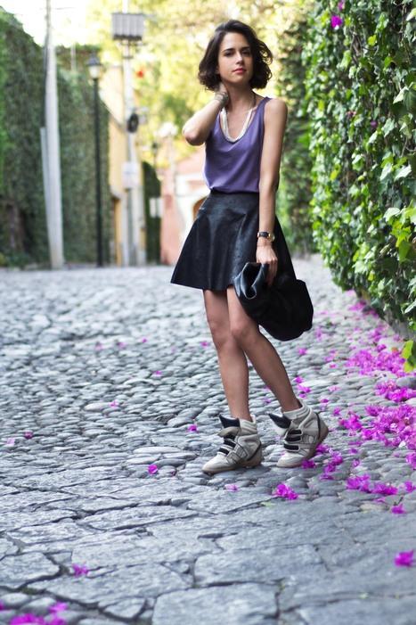 High Heel Shoes | Shop Cheap High Heels Shoes for Women | Celebrities Movement | Scoop.it