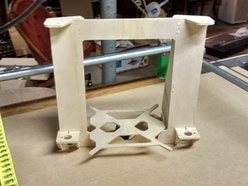 MakerBot Thingiverse - 3D Printing | Innovative Educator | Scoop.it
