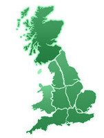Go Halal | Online Halal Directory | Halal London | Halal Bristol | Online London Halal chicken Directory | Scoop.it