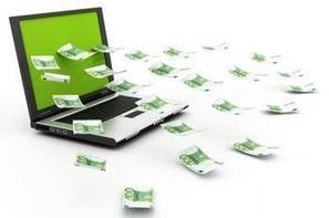Ce que coûtent les principales solutions de Web Analytics | eMarketing | Scoop.it