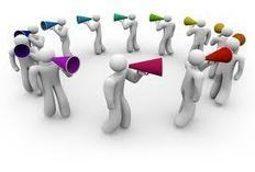 Why Use Social Media When I Get Business From Word of Mouth? | Social Media Today | Social Profiling Trends | Scoop.it