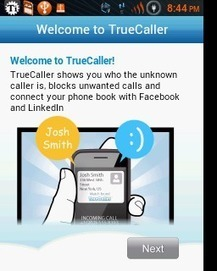 How To Get Mobile Number Details | Techfreeks.com | Techfreeks.com | Scoop.it