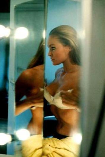 Ursula Andress | Lingerie Love | Scoop.it