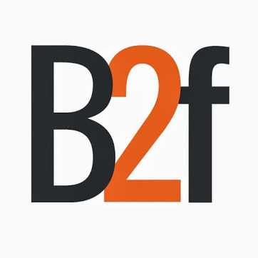 B2F Concept - Google+ | B2F Concept - Informations et actualités | Scoop.it