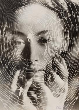 La mujer artista en la Historia del Arte - Parte I | Arte y Cultura en circulación | Scoop.it