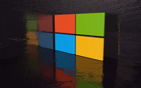 Top 10 Windows 8 Wallpaper HD | TechGuru3D | Top 10 List | Scoop.it