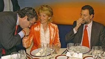 Los Genoveses , SA: 2ª Parte. El patio judicial genovés : Operación Púnica | Partido Popular, una visión crítica | Scoop.it
