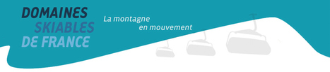 Bilan de fréquentation des domaines skiables 2012/2013 ... | Les domaines skiables | Scoop.it