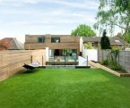 Lovely Residence in London Constructed In Just 6 Days! | InteriorDesign | Scoop.it