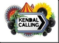 Kendal Calling Festival announces over 85 new artists including Public Enemy   MusicMafia   Scoop.it