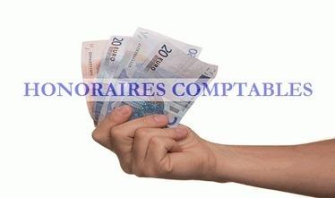 Les honoraires comptables sont-ils trop chers ? - Formation comptabilité & DAF Freelance : Le BloG ! | Finance entreprise management | Scoop.it