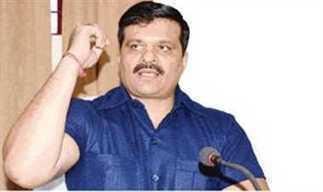 News in Hindi: अब मुख्यमंत्री द्रौपदी और मंत्री दु:शासन   News in Hindi   Scoop.it