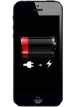 Why Battery Life Should Be The New Smartphone Battleground | Radio Show Contents | Scoop.it