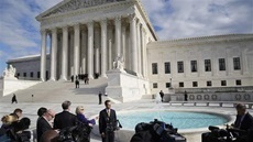 """Elonis v. U.S.: Scoundrels and the First Amendment 
