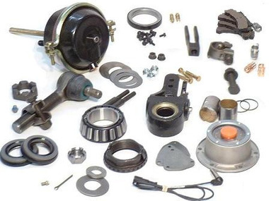 Mini Truck Parts | mini truck parts | Scoop.it