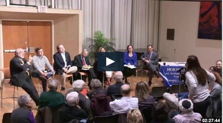 The Future of the Jews: the Video | Jewish Education Around the World | Scoop.it