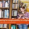 Adult Basic Skills and Literacy Reading