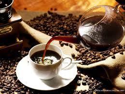 La France, un marché extraordinaire pour le café santé DXN | DXN France: gagner de l'argent avec café santé (MLM en ligne) | Scoop.it