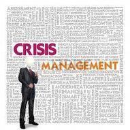 Online crisismanagement en Social Media crisiscommunicatie. | | Responsive Webdesign Bureau | Scoop.it