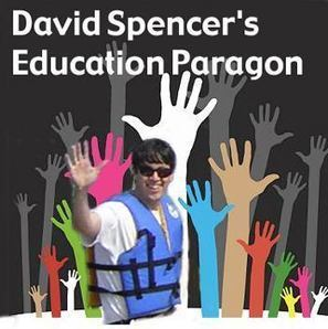 Apps for iPhone and iPod at David Spencer's Education Paragon   Edtech PK-12   Scoop.it