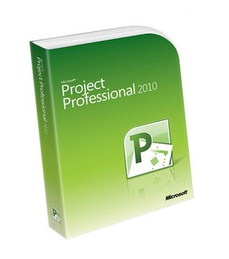 Project Professional 2010 Ugrade - Download   business software rocks   Scoop.it