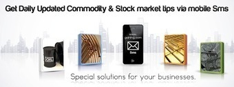 Gaining.com : Mcx Gold Tips | Stock Cash Tips | Equity Trading Tips | Commodity Jackpot Tip | Gaining.com – Mcx & Stock Market Tips online | Scoop.it
