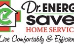 Dr. Energy Saver Resource Page - Easy Ways to Go Green | Sports Facility Management.3099281 | Scoop.it