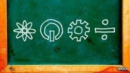 STEM Education and the Common Core-December 11th, 2013 ... | STEM Education in Hawaii | Scoop.it