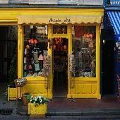 Etude de marché : E-commerce ou commerce de proximité ? Le choix des urbains (tendances et statistiques) | Commerce on Web : Le commerce local et internet | Scoop.it