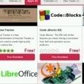 The Raspberry Pi Now Has Its Own App Store - How-To Geek | Arduino, Netduino, Rasperry Pi! | Scoop.it