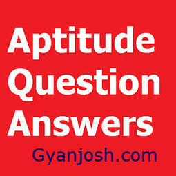 Best Place for General Knowledge Questions and Answers | Education | Scoop.it