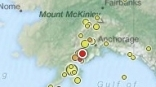 Quake Map keeps you abreast of world-shaking events - All About Symbian | Visualisation | Scoop.it