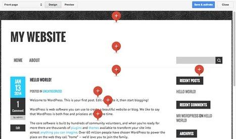 Google Publisher: il primo plugin di Google per Wordpress | Conoscere Wordpress | Scoop.it