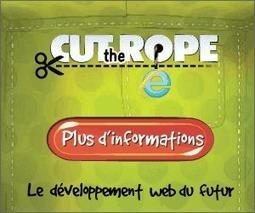 Les coûts liés aux violations de données pour les entreprises françaises en hausse de 16 % à 2,55 millions d'euros par incident - Actualites - Programmez.com | Contrôle de gestion & Système d'Information | Scoop.it