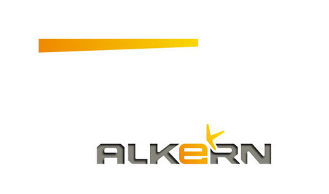 l'Espace Datapresse - ALKERN, un acteur innovant au coeur de la réflexion sur les matériaux bio-sourcés | Matériaux de construction | Scoop.it