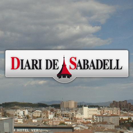 Jocs de neu | Diari de Sabadell | cooperation España-France-Andorra | Scoop.it